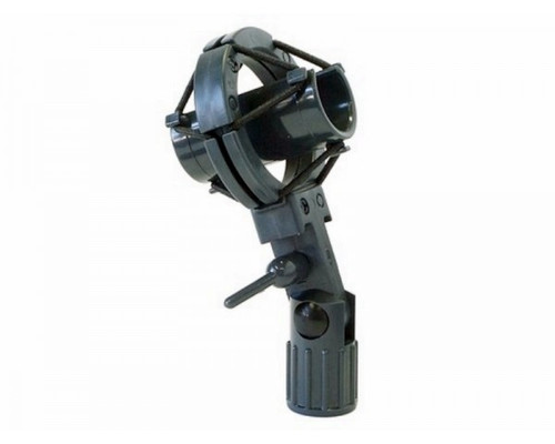 Schoeps A 20 Elastic Suspension Swivel Shock Mount