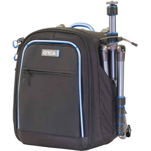 ORCA OR-20 Video Backpack