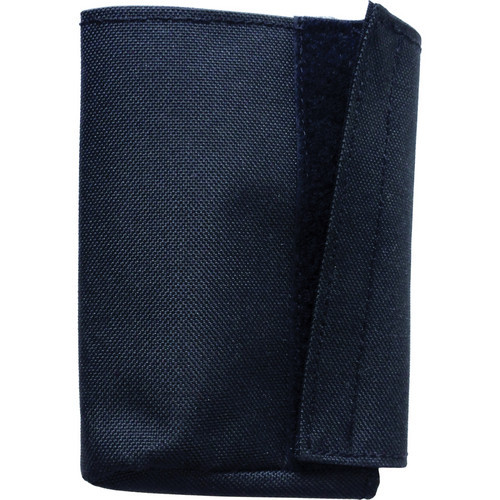 Timecode Systems Nylon Belt Pouch for the Timecode Buddy Wi-Fi Master (TCB-27)