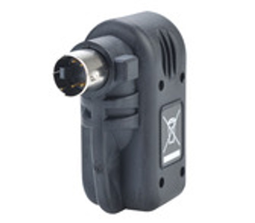 Clear-Com HSI6000  Headset Adapter