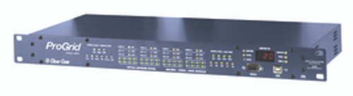Clear-Com PG32-AES-FX / ProGrid 4x8 AES3 Iface