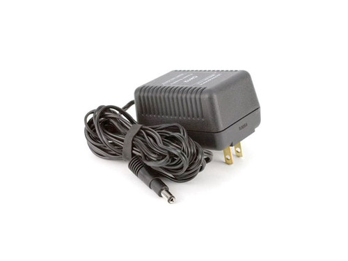 Lectrosonics CH12 Power Supply