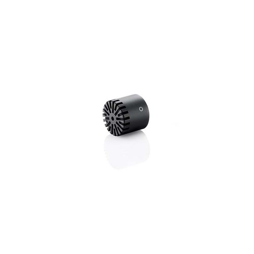 DPA Accessory MMC2006 TWIN DIAPHRAGM OMNIDIRECTIONAL MICROPHONE CAPSULE (MMC2006)