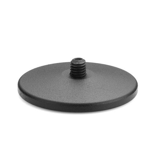 DPA Accessories TABLE BASE (TB4000)