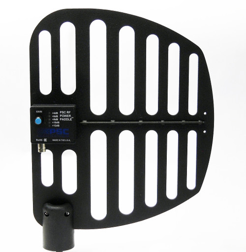 PSC Power Paddle II