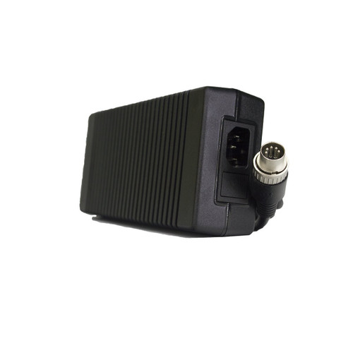 Professional Wireless S9123 GX Series Replacement Power Supply
