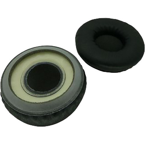 Sennheiser Earpads for HMDC 26 / HMEC 26 / HMD 26 / HME 26 Headset