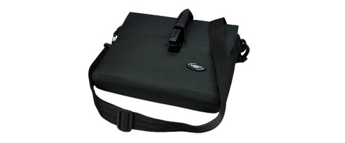 Ambient ACN-LSB Soft Case for ACN-LS TC Slate