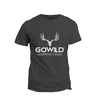 Go Wild Logo T-Shirt
