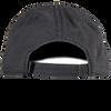 Go Wild Logo Hat