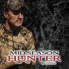 Mid Season Hunter