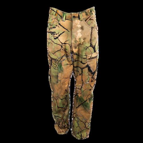 Inertia Pants