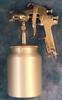 High Pressure Spray Gun G770-3.0 w/1 liter