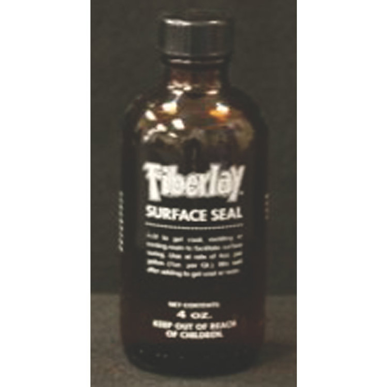 Wax Additive ( 4oz )