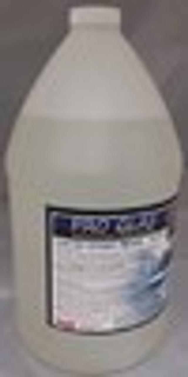 EPOXY RESIN 1200 UV ENHANCED 1/2 GALLON