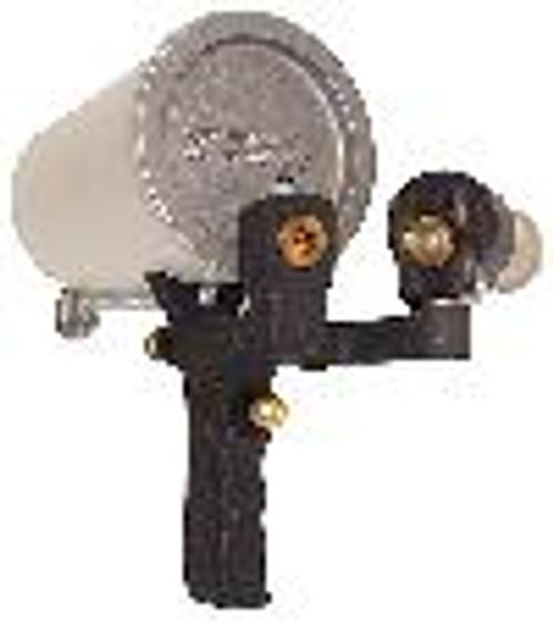 G200-6 External Mix Gel Coat and Resin Spray Gun