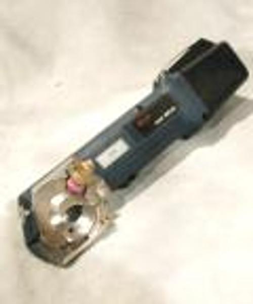 Cordless Fiber Cutter: MB 60 Industrial Fiberglass Cutter