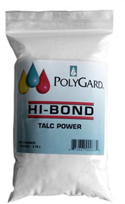 Item 2230: TALC ( 24 ounce ) Quart