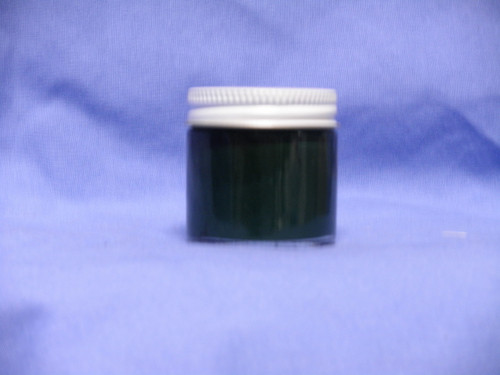 ORCA PIGMENT PHTHALO GREEN 4 OZ. 40001