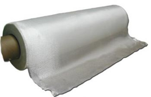 "Style 3733 6oz / 38"" Fiberglass Cloth - Full Roll"
