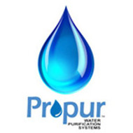 About Us: The History of Propur