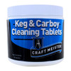 https://d3d71ba2asa5oz.cloudfront.net/12027779/images/keg%20and%20carboy%20cleaning%20tablets%2030%20count%20bc10.jpg