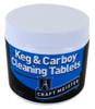 https://d3d71ba2asa5oz.cloudfront.net/12027779/images/keg%20and%20carboy%20cleaning%20tablets%2030%20count%20002.jpg