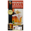 https://d3d71ba2asa5oz.cloudfront.net/12027779/images/brewer%27s%20best%20beer%20kits%201003%20beast%20003.jpg