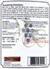 https://d3d71ba2asa5oz.cloudfront.net/12027779/images/watermelon%20fruit%20wine%20base%20002.jpg