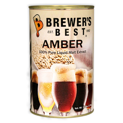 https://d3d71ba2asa5oz.cloudfront.net/12027779/images/brewer%27s%20best%20lme%20amber%20bc10aaa.jpg