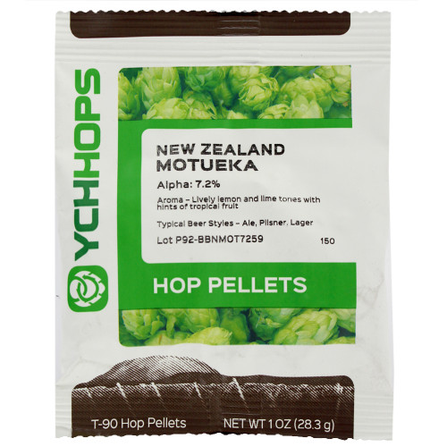 https://d3d71ba2asa5oz.cloudfront.net/12027779/images/new%20zealand%20motueka%201%20ounce%20bc10.jpg
