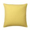 Logan & Mason Balmain Square Filled Cushion