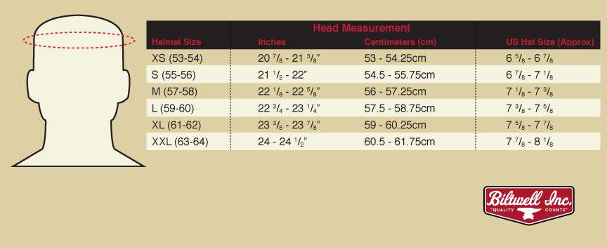 sizing-chart-592-1490902859-2017-helmet-sizing-chart-34610.1517845515.1280.1280.jpg