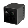 UNIC P1+ Mini LED Portable 30 Lumens DLP Home Movie Theater Projector