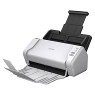 Brother Releases Powerful New Desktop Document Scanner to Join Award Winning Line-Up