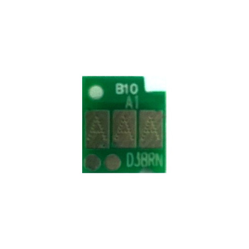 LC-233 Yellow Replacement Chip