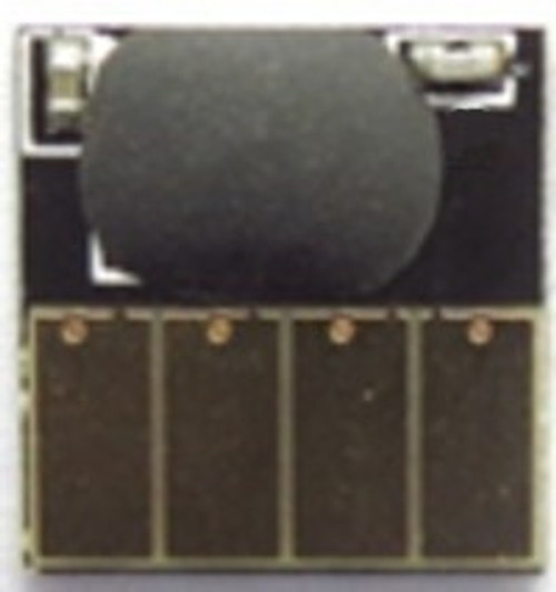HP951XL Cyan Replacement Chip