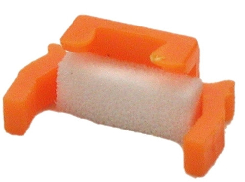 Transport Clip For Canon BX2, BX3, BC01, BC02, BC05, BC06