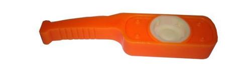 D7 Transportation Clip for HP564/920 Colour and Photo Black Cartridges