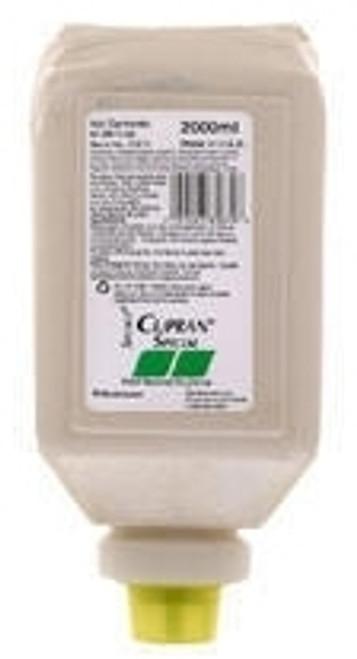 1 Litre Bottle of Reduran Hand Cleaner