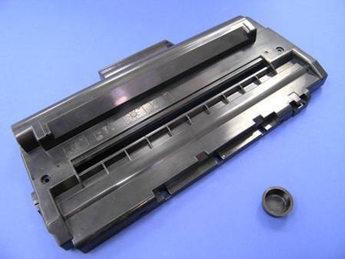 CC1139 - Universal Top for SAMSUNG ML 1710 SERIES