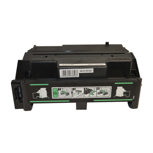 Type 220A SP4100N Premium Generic Toner Cartridge