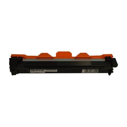 CT202137 Premium Generic Toner Cartridge