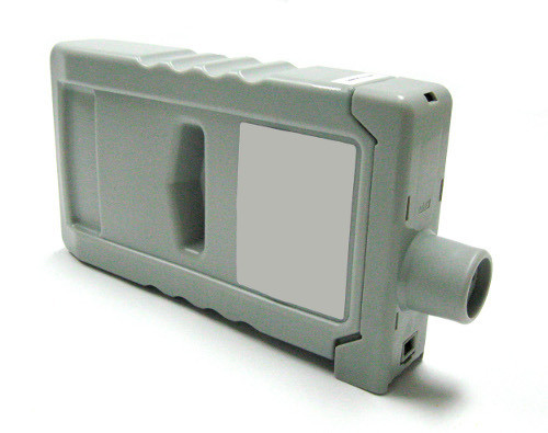 PFI-702 Photo Grey Pigment Compatible Cartridge