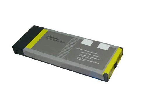 T5448 Matte Black Pigment Compatible Cartridge