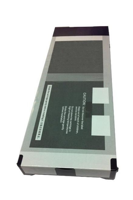 T5652 Cyan Pigment Compatible Cartridge