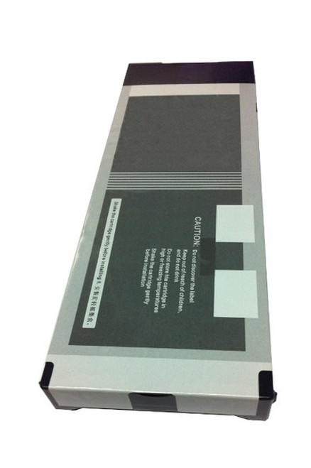 Epson T5654 Yellow Pigment Compatible Cartridge