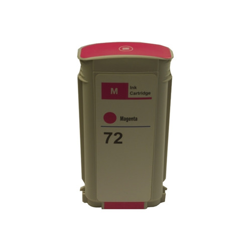 72 Magenta Compatible Inkjet Cartridge