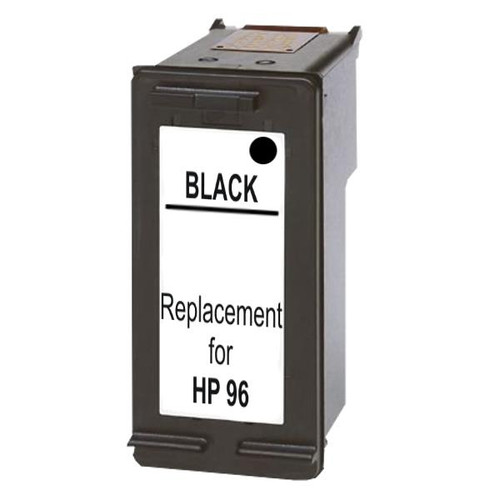 C8767WN #96 Remanufactured Inkjet Cartridge