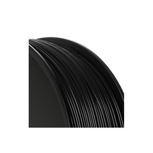 Verbatim ABS Filament 1.75mm 1kg ' Black